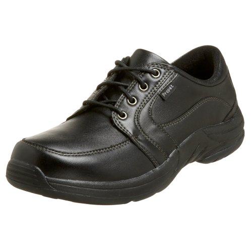 M1019 commuterlite walking shoe black 12 eeeee review amp best price