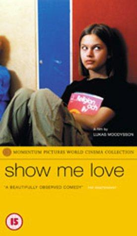show-me-love-vhs-2000