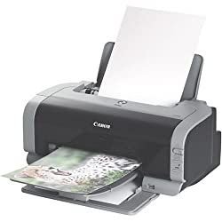 Canon PIXMA iP2000 Photo Printer