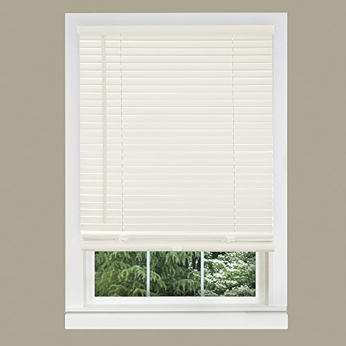 achim-home-furnishings-msg231al06-morningstar-g2-cordless-blinds-31-x-64-alabaster