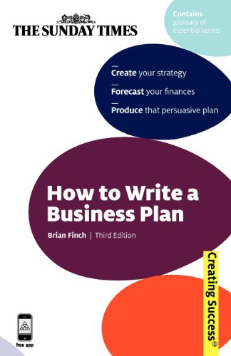 How To Write A Fashion Design Business Plan