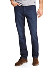 Autograph Slim Fit Denim Jeans