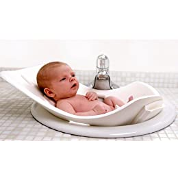 Puj Baby Tub : Target