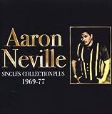 echange, troc Aaron Neville - Singles Collection Plus