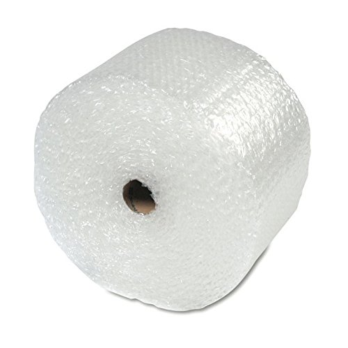 sealed-air-recycled-5-16-inch-x-12-inch-x-100-feet-bubble-wrap-91145