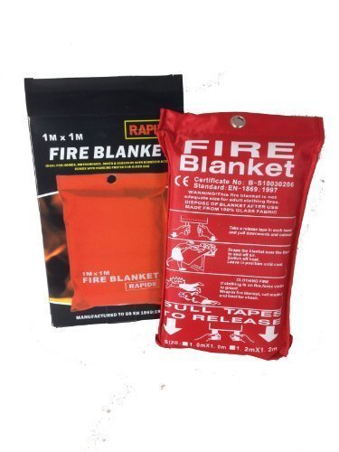blackspur-bb-fb101-fire-blanket-by-blackspur