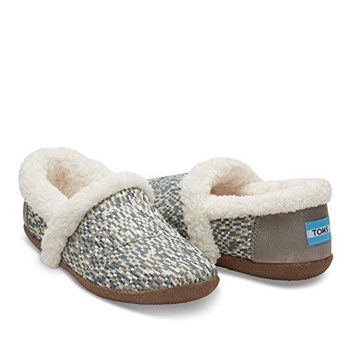 toms-womens-slipper-silver-glitz-8-m-us