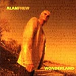 Wonderland (W/4 Bonus Tracks)