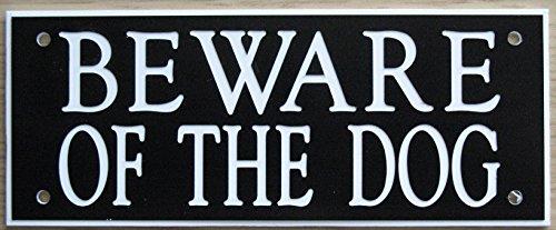 expressions-engravers-plaque-de-mise-en-garde-avec-inscription-attention-au-chien-noir-imprime-blanc