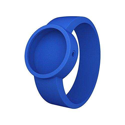 full-spot-cover-classic-oclock-taglia-s-blu-elettrico