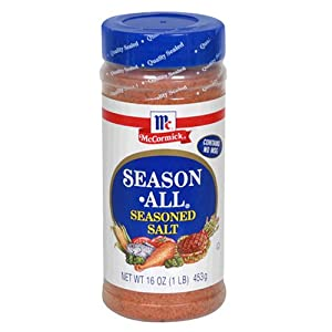 Toilet Bowl Cleaner also McCormick Season All Seasoned Salt together with Winter Coat With Faux Fur Collar likewise Homemade Salted Eggs also Kitchen Timers Walmart. on product kitchen pantry