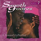 Various Artists - Smooth Grooves 7 ( Audio Cassette ) - B0000033GI