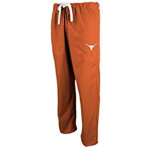 Original Home  Ride 2016 Leschi Pants Burnt Orange  Womens
