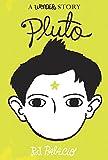 Pluto: A Wonder Story (Kindle Single)