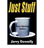 [ [ [ Just Stuff [ JUST STUFF BY Donnelly, Jerry ( Author ) May-01-2005[ JUST STUFF [ JUST STUFF BY DONNELLY, JERRY ( AUTHOR ) MAY-01-2005 ] By Donnelly, Jerry ( Author )May-01-2005 Paperback