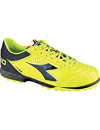 Diadora Men's Italica 3 R Soccer Turf Shoe