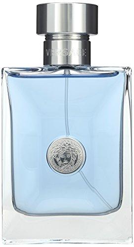 Versace 22644 Acqua di Colonia