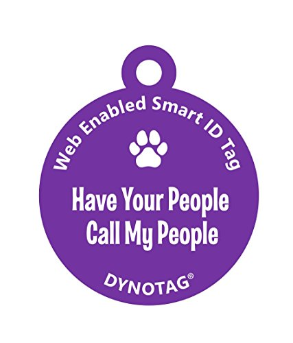 dynotagr-web-gps-enabled-qr-code-smart-deluxe-coated-steel-pet-tag-purple-have-your-people-call-my-p