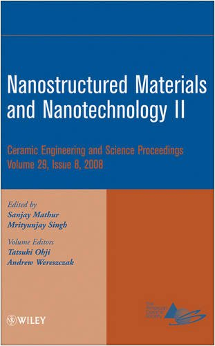 cesp-v29-issue-8-ceramic-engineering-and-science-proceedings
