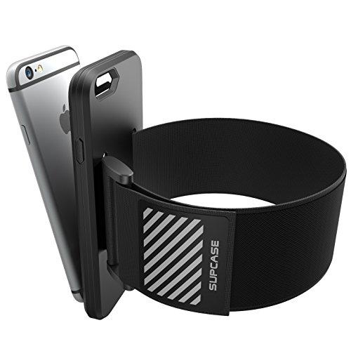 Iphone Workout Armband Iphone 6 Plus Armband