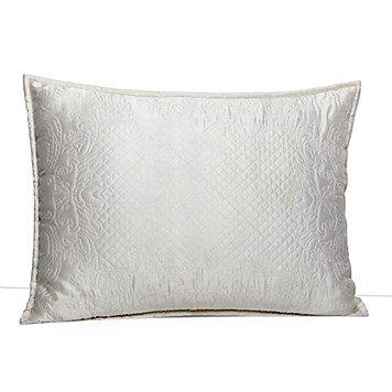 King Down Alternative Comforter