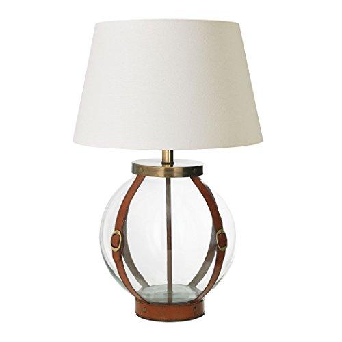 1-luce-lampada-da-tavolo-base