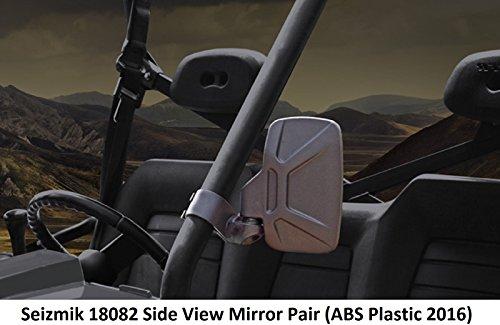 Yamaha-Viking-Folding-Side-Mirrors-pair