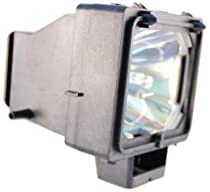 SONY XL2200U OEM PROJECTION TV LAMP EQUIVALENT WITH HOUSING