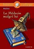 echange, troc Molière - Le Médecin malgré lui