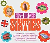 Hits of the Sixties