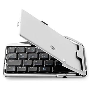 microsoft wireless laser keyboard 7000 indiana