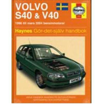 volvo-s40-v40-96-04-hardback-common