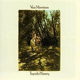 Van Morrison Tupelo Honey Original recording reissued, Original recording remastered Edition by Morrison, Van (1997) Audio CD