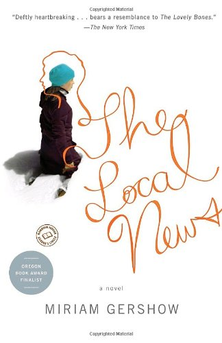The Local News: A Novel