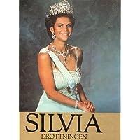 Schwedisch: Drottningen Silvia (Königin Silvia von Schweden)
