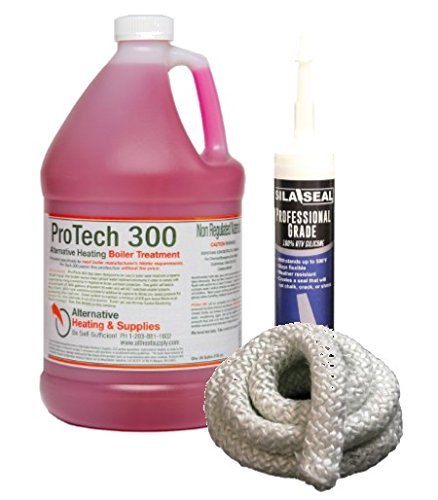 outdoor-wood-boiler-maintenance-kit-with-6-feet-of-fire-rope-silicone
