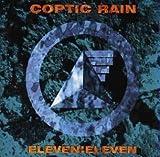 Eleven Eleven by Coptic Rain (0100-01-01?