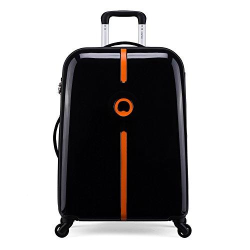 delsey-paris-flaneur-custom-valise-77-cm-128-l-noir