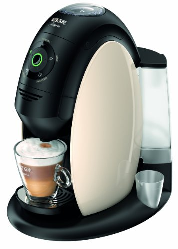 nescafe-alegria-510-barista-coffee-machine