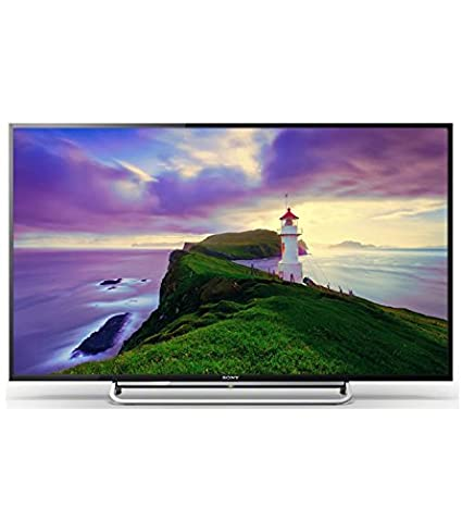 Sony Bravia KDL-32W700B 32 inch Full HD Smart LED TV