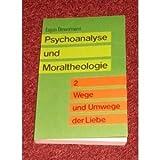 ISBN 378671066X