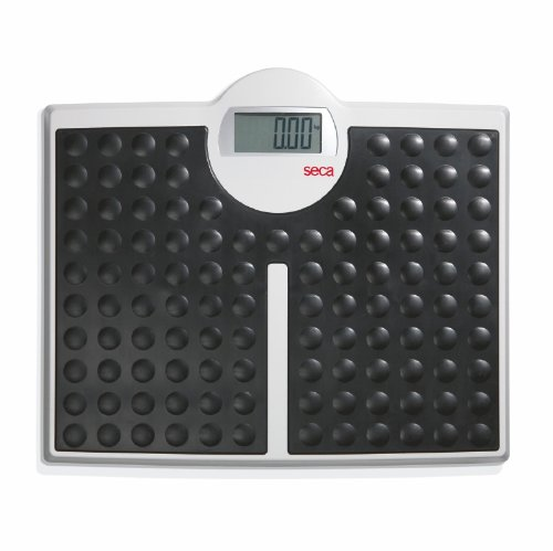 Cheap Seca 813 Digital Bathroom Scale ( SCALE, BATHROOM, DIGITAL, 440LB/200KG ) 1 Each / box (MD44MPH07SF6.BX)