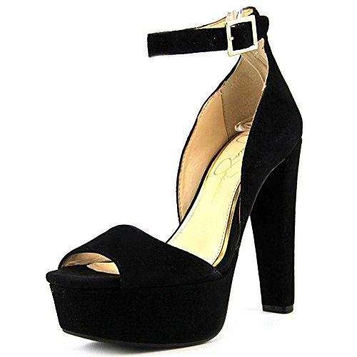 jessica-simpson-womens-athens-platform-pump-black-7-m-us