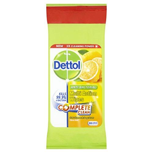 dettol-detergente-mani-dettol-multifunzione-al-limone-confezione-da-20-337811-salviettine