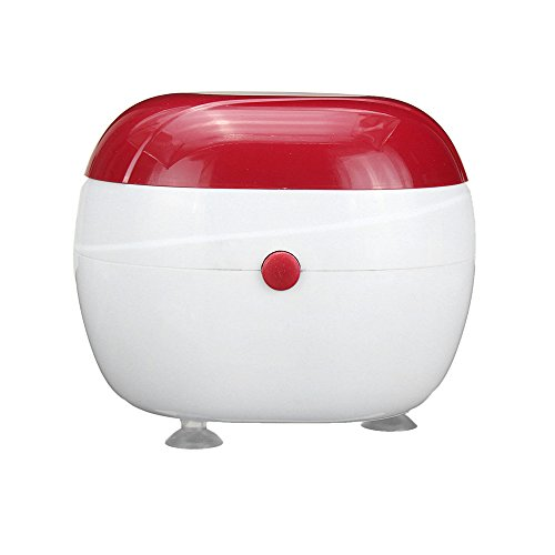 usun-portable-mini-ultrasonic-cleaner-cleaning-machine-for-jewelry-denture