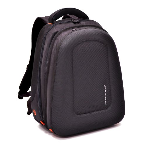 travelers-choice-compression-molded-eva-expandable-laptop-backpack-black