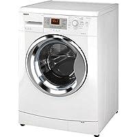 Beko WMB91442LW EcoSmart A++ 9kg 1400rpm Washing Machine