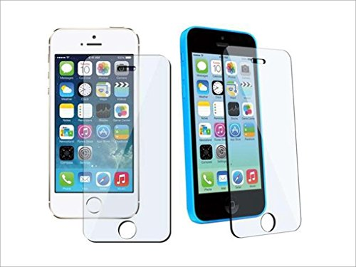 Premium Best Iphone 5/5S/5C