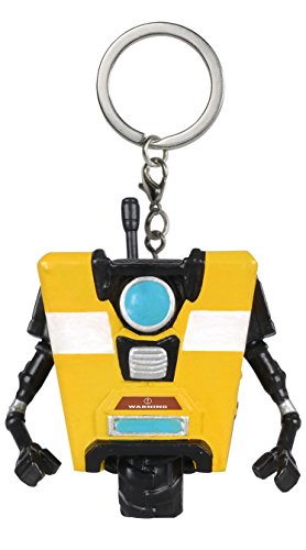 funko-pop-borderlands-keychain-claptrap