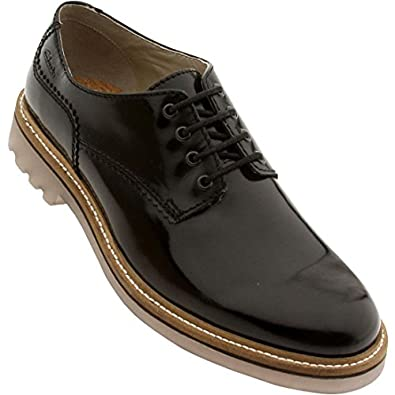 Clarks Monmart Walk Men's Footwear | Amazon.com